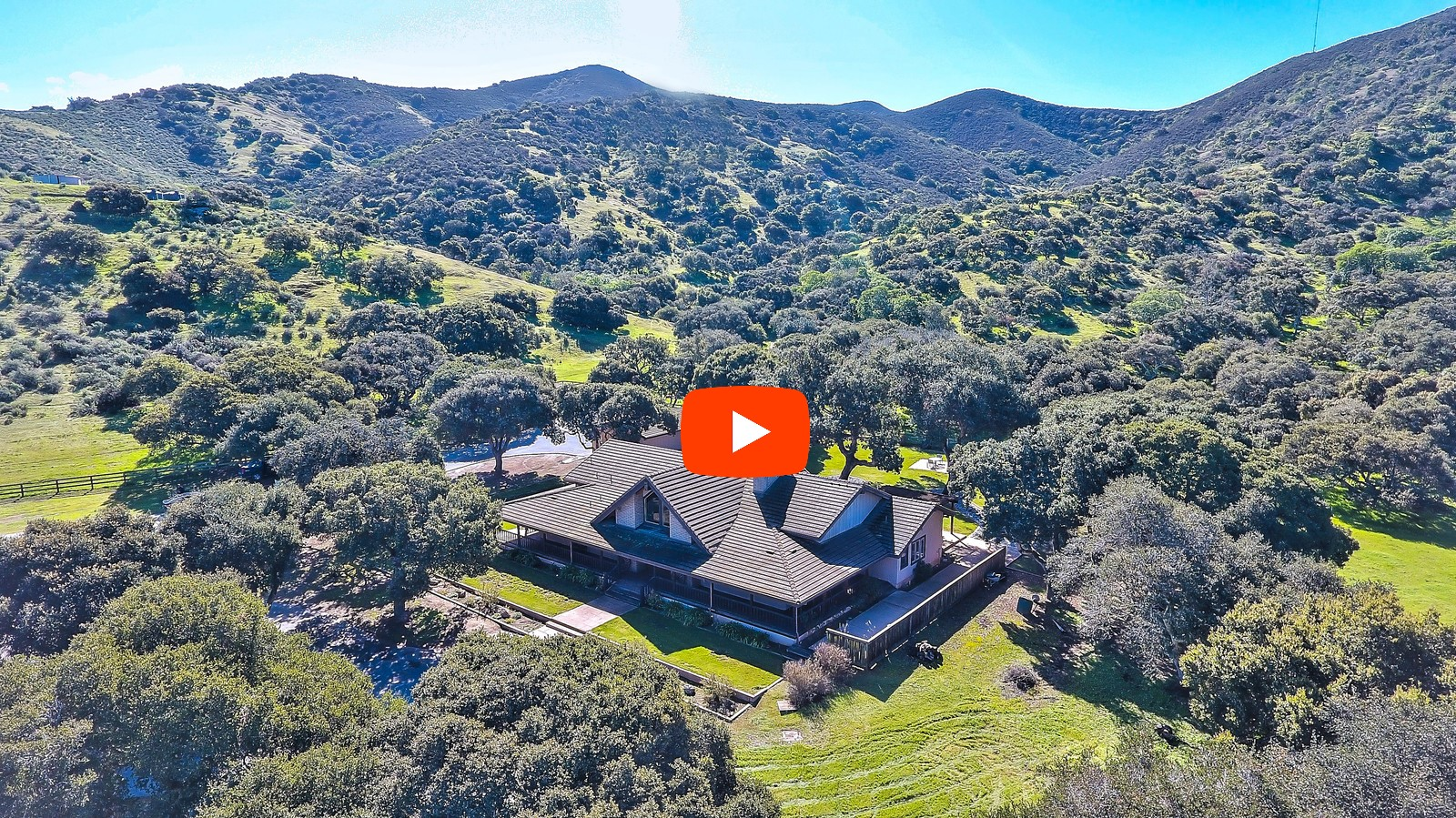 29568 Chualar Canyon Rd, – Homes for Sale Monterey County, CA
