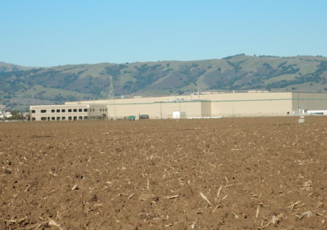Development Potential – Land for Sale Santa Clara County
