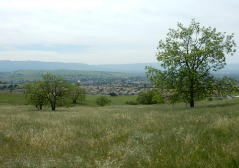 Silicon Valley Real Estate – Land for Sale San Jose, California