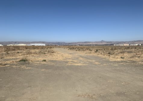 1961 Airway Dr Industrial Lot – Commercial Real Estate Hollister, CA