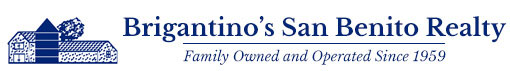 San Benito Realty in Hollister, CA