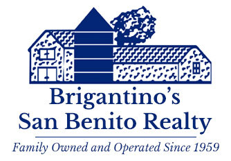 San Benito Realty in Hollister