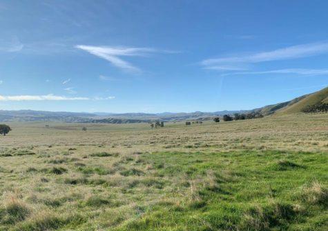 Narbaitz Ranch – Fresno, Merced, and San Benito Counties