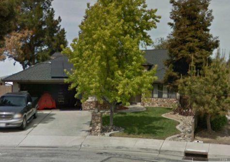 1000 Nez Perce Drive, Hollister 95023