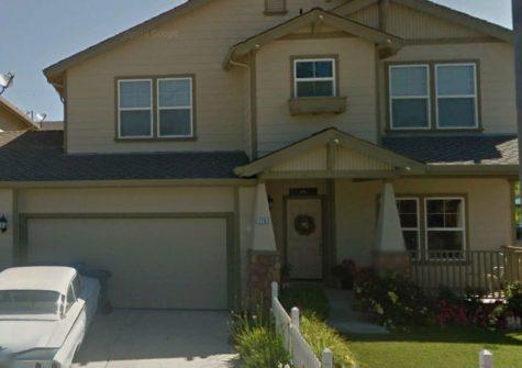 1102 3rd Street San Juan Bautista, CA 95045