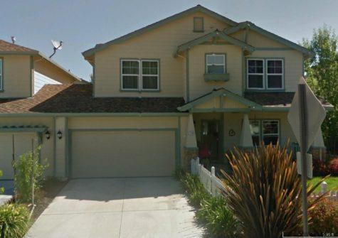 1106 3rd Street San Juan Bautista, CA 95045
