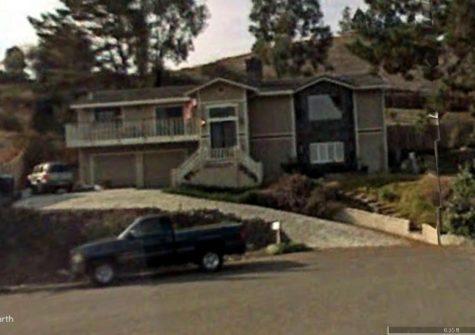 116 Caryl Court Hollister, CA 95023