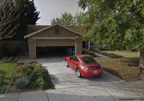 1227 Morningside Drive Hollister, Ca 95023