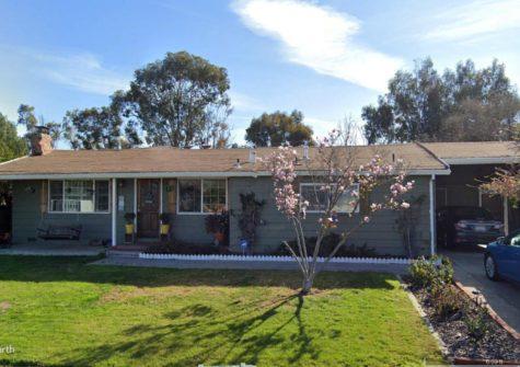 1321 Highland Drive Hollister, CA 95023