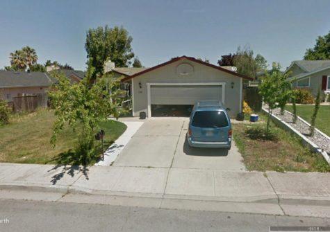 1370 Matador Drive Hollister, Ca 95023