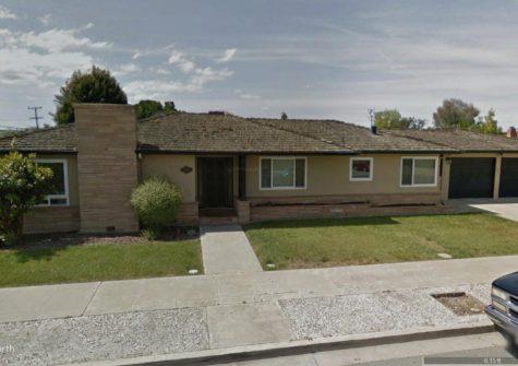 1550 Prune Street Hollister, CA 95023