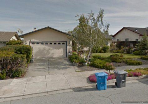 1660 Sunset Drive Hollister, CA 95023