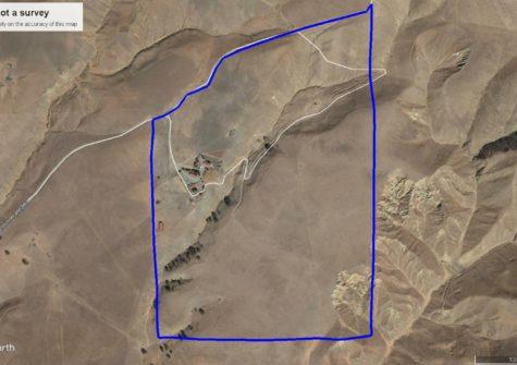 1770 Browns Valley Road Paincines, Ca 95043