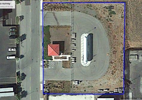 1801 Lana Way Hollister, CA 95023