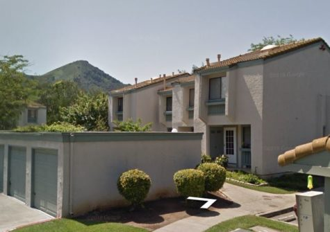 260 W Dunne Avenue Unit 26 Morgan Hill, Ca 95037 – Condo in Santa Clara County