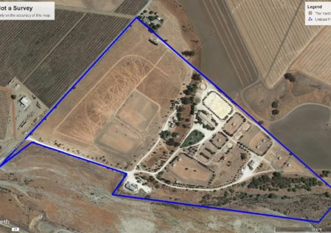 2709 Browns Valley Road Hollister, Ca 95023