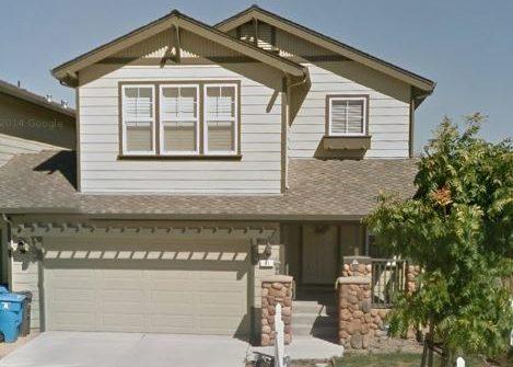 29 North Street San Juan Bautista, CA 95045
