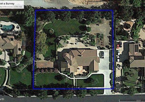 3376 Monte Bello Court Hollister, Ca 95023