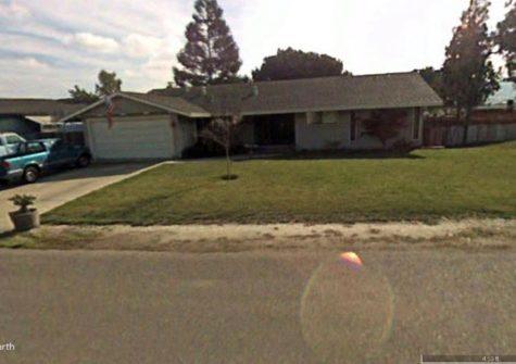 320 Marks Drive Hollister, CA 95023 – Well Kept Home in Ridgemark