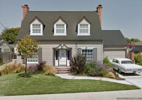 415 Lorimer Street Salinas, CA 93901
