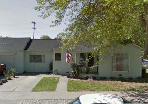 485 / 605 / 609 6th Street Hollister Ca 95023