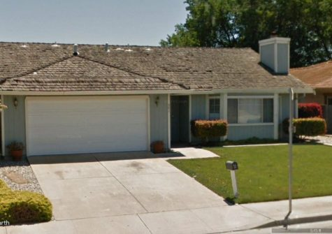 501 Clearview Drive Hollister Ca 95023