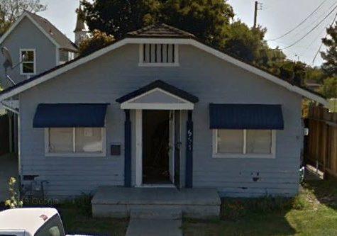 537 Tiffany Drive Hollister, Ca 95023