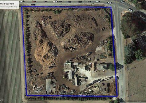 5890 San Felipe Road, Hollister, California 95023