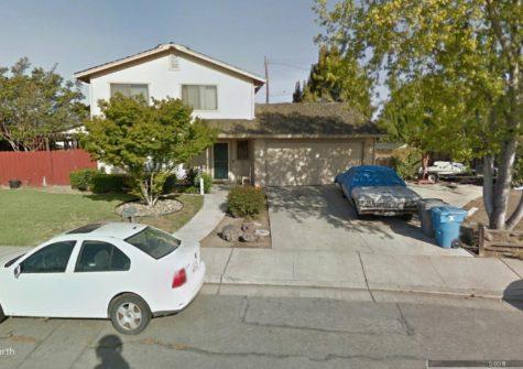 600 A Street Hollister, CA 95023