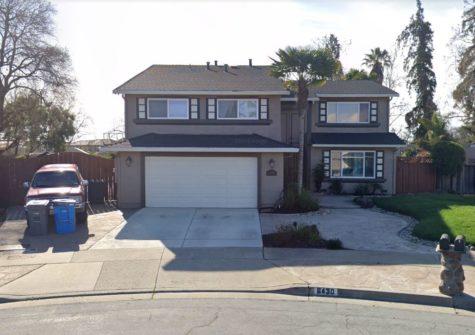 6430 Kensington Place Gilroy, CA 95020