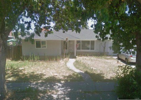 727 Line Street, Hollister Ca 95023