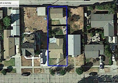 770 5Th Street Hollister, Ca 95023