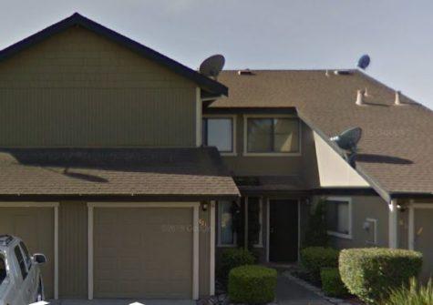 801 Nash Road #I5 Hollister, CA 95023