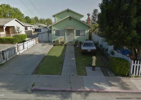 806 South Street Hollister, CA 95023