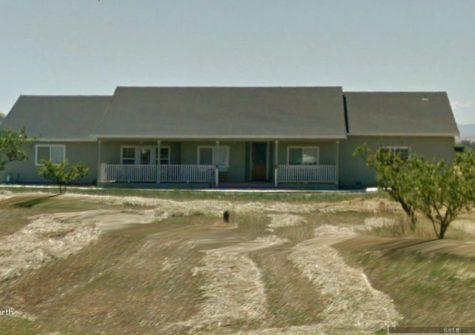 1055 Los Viboras Road Hollister, Ca 95023