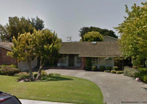 240 Pine Street, Salinas Ca 93901