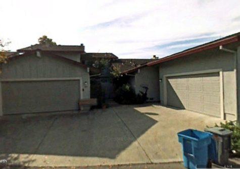 315 Donnas Lane Hollister Ca 95023