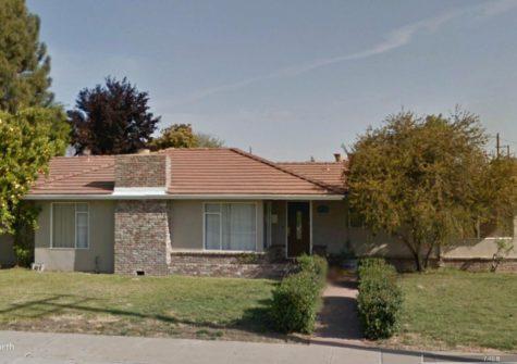 560 Nash Road Hollister Ca 95023