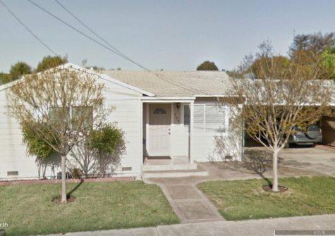 754 College Street Hollister, Ca 95023