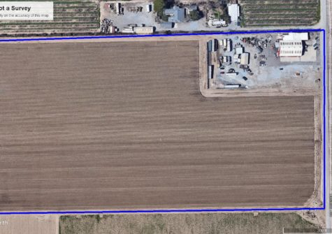 Land Only Gilroy Ca 95020