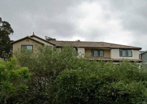 New Townhouse in San Luis Obispo