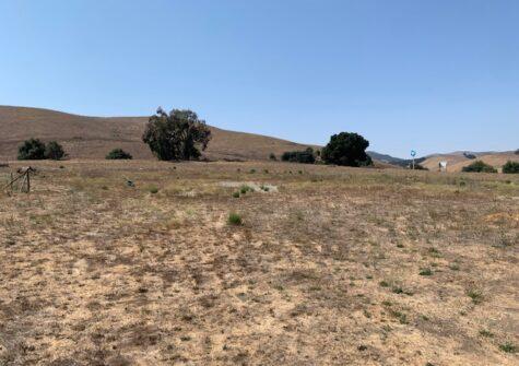 Highway Commercial Development Land in San Juan Bautista, CA 95045