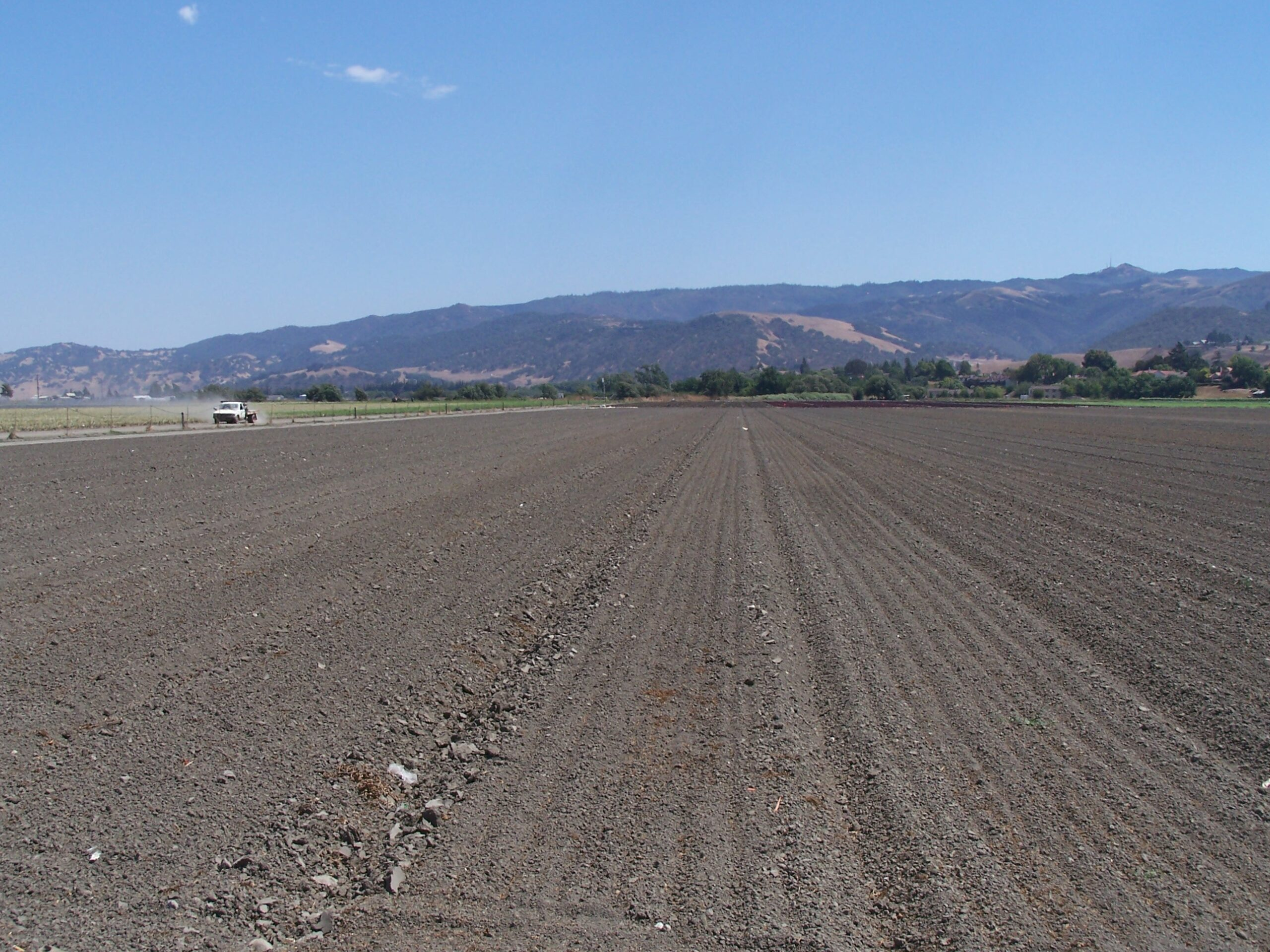 Breen 2 Ranch – San Juan Valley Farm Land