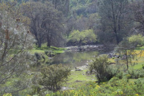 Ranch-in-California-For-Sale