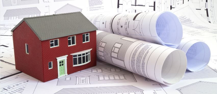 Your 3 Top Real Estate Questions Answered, Part 3