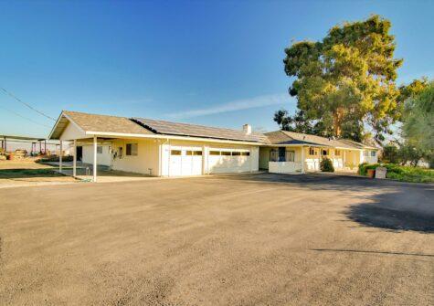 1510 Hillcrest Road Hollister, CA 95023