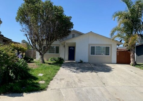 260 Teresita Ct Hollister, CA 95023