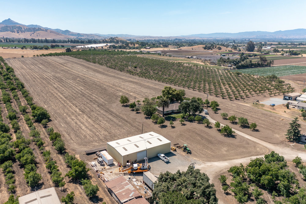 1177 Orchard Road Hollister, CA 95023