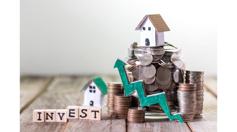 NNN Properties Good Investments